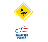 jk dwarkesh energy